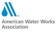 American-water-works-association